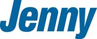 Jenny-Products-logo
