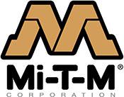 Mi_T_M_logo_process_color.5a85a0aa6d3db