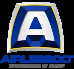 airlesscofooterlogo